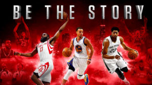 2878782-trailer_nba2k16_spike_20150605
